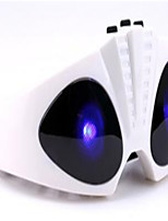 Times special Xin Проводной Others Massage eye protection device Кот
