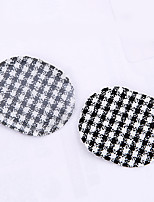 Материал не указан-В любом месте-Защитные аксессуары(Черный / Коричневый / Серый)