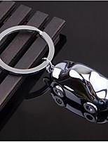Deutsch Autoschlüssel Ring solides Auto Schlüsselring