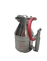 Hangzhou City High-Quality Brand-9511A Shiqi Diatomite Mud Tu Tu Special Exterior Spray Gun