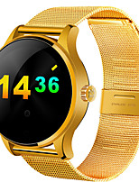 Smartwatch Smartwatch K88H Bluetooth Smart Watch