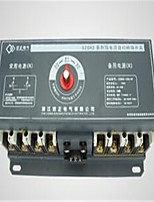 End Dual Power SZQH2 225A-3P Dual Power Supply