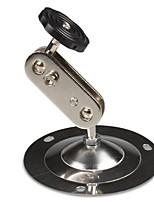 woshida 302 suporte universal de elevação suporte de câmera