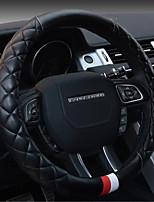 le couvercle du volant fixe le volkswagen honda pour bmw jeux de voiture