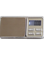 Electronic Jewelry Scale (Note 100 G / 0.01 G)