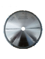 Aluminum Sheet Cut Aluminum Profile Saw Blade