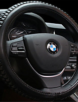 Automotive Interior Supplies Steering Wheel Sets