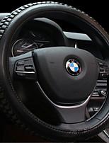 автомобильного интерьера поставляет руль колесных