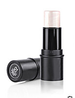 1 Concealer/Contour Dry Cream Concealer Face Natural China