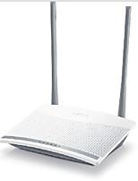 parede wi-fi roteador sem fio da antena Asine banda larga ilimitada