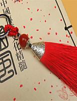 мягкий шелк льда Sui suizi брелок творческий ключа автомобиля кулон