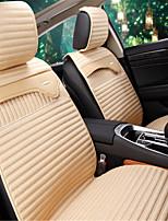 Четыре времени года общие подушки безопасности моторы все включено подушки белье автомобиля подушки