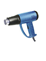 Hand-Held Hot Air Gun