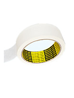 (Note Size 5000 Cm * 7cm) Industrial Tape