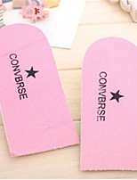 PORON for Insoles & Inserts Others Pink / Purple / Red / Gray