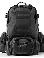 Travel Travel Bag Travel Storage Waterproof Polyester