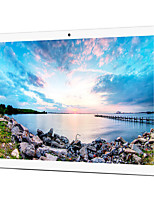 Teclast T98-4G-W32GB Android 5.1 Tablette RAM 2GB ROM 32GB 10,1