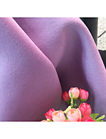 Apparel Fabric