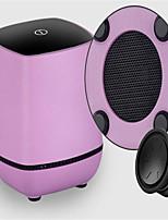 Mini Speaker Portable Speaker Subwoofer Flat Panel Speaker