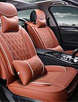 XD382 DENITI SKY 3D Car Seat Cushion Spring & Summer Bamboo Carbon Skin Car Seat