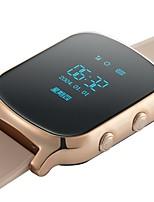 LXW-0298 Нано сим-карта Bluetooth 2.0 / Bluetooth 3.0 / Bluetooth 4.0 / NFC iOS / AndroidХендс-фри звонки / Медиа контроль / Контроль