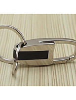 Car Key Chain Man Business Key Chain Key Pendant