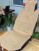 Car Seat Car Seat Pure Hand-Made 44 Rows Of White Core Cotton