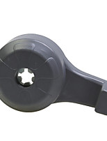 крюк крюк автомобиля задний вращение творческий многофункциональный автомобиль поставки авто автомобиль крюк