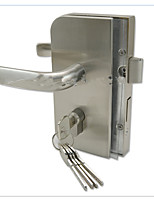 Sliding Glass Lock High Glass Door Lock Lock