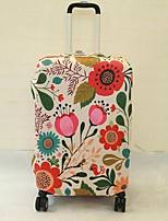 Women Polyester Casual / Outdoor Boarding Case/Cabin Case