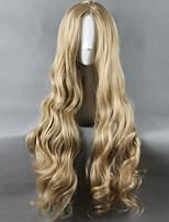золушка косплей париков Золушки париков