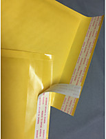 Kraft Paper Bubble Envelope Bag
