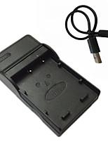 W126 микро USB мобильный аккумулятор для камеры Fujifilm NP-W126 X-Pro1 HS33 HS35 hs33exr HS30EXR