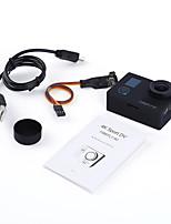 Общие характеристики Общие характеристики Камера / Видео Дроны Черный 1 шт.