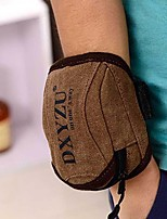 Unisex Canvas Sports / Casual / Outdoor Wristlet