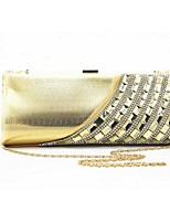 Women Others Event/Party Clutch