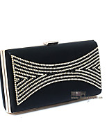 Women Glitter Event/Party Clutch