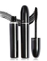 MRC Thicker Eye Makeup Mascara