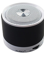 Multi Function Bluetooth Speaker Mini Portable Outdoor Car Audio