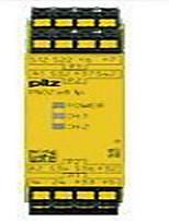 Pilz Peltz 784198 PNOZ E8.1p C 24VDC 2so