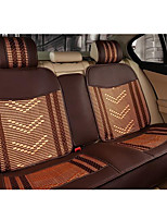 High-Quality Three-Dimensional Version Of The Cool Ice Car Cushion Five Anti-Skid Car Seat Cushion