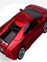 Автомобиль Bluetooth динамик карты для LAMBORGHINI сабвуфер U диск mp3 динамик громкой связи радио