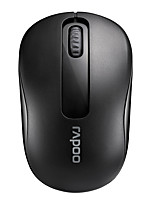Rapoo Wireless mouse M218 Optical Ergonomic Mouse Left hand apply