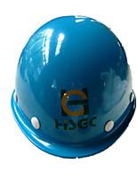 высокая температура стеклопластика шлем лак, который пекут