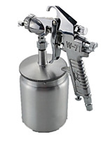 Pneumatic Spray Gun For Spraying