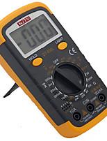 multimètre numérique dt-830L