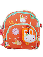 Kids Special Material / Cotton Casual / Outdoor Kids' Bags