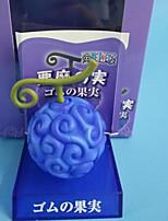 One Piece Косплей PVC 7cm Аниме Фигурки Модель игрушки игрушки куклы
