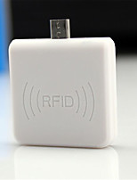RFID Mobile Card Reader High Frequency Card Reader
