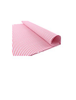 Note 20 A Pack Of 60 * 60cm Color Pink New Stripes And Dye Paper